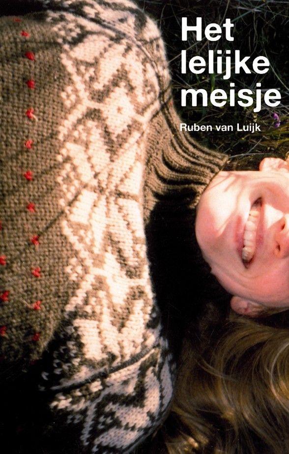 20120101 Elise Eskanazi Het Lelijke Meisje k