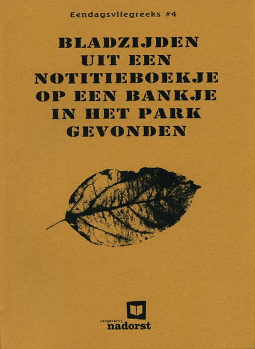 20121011Eendagsvlieg4web