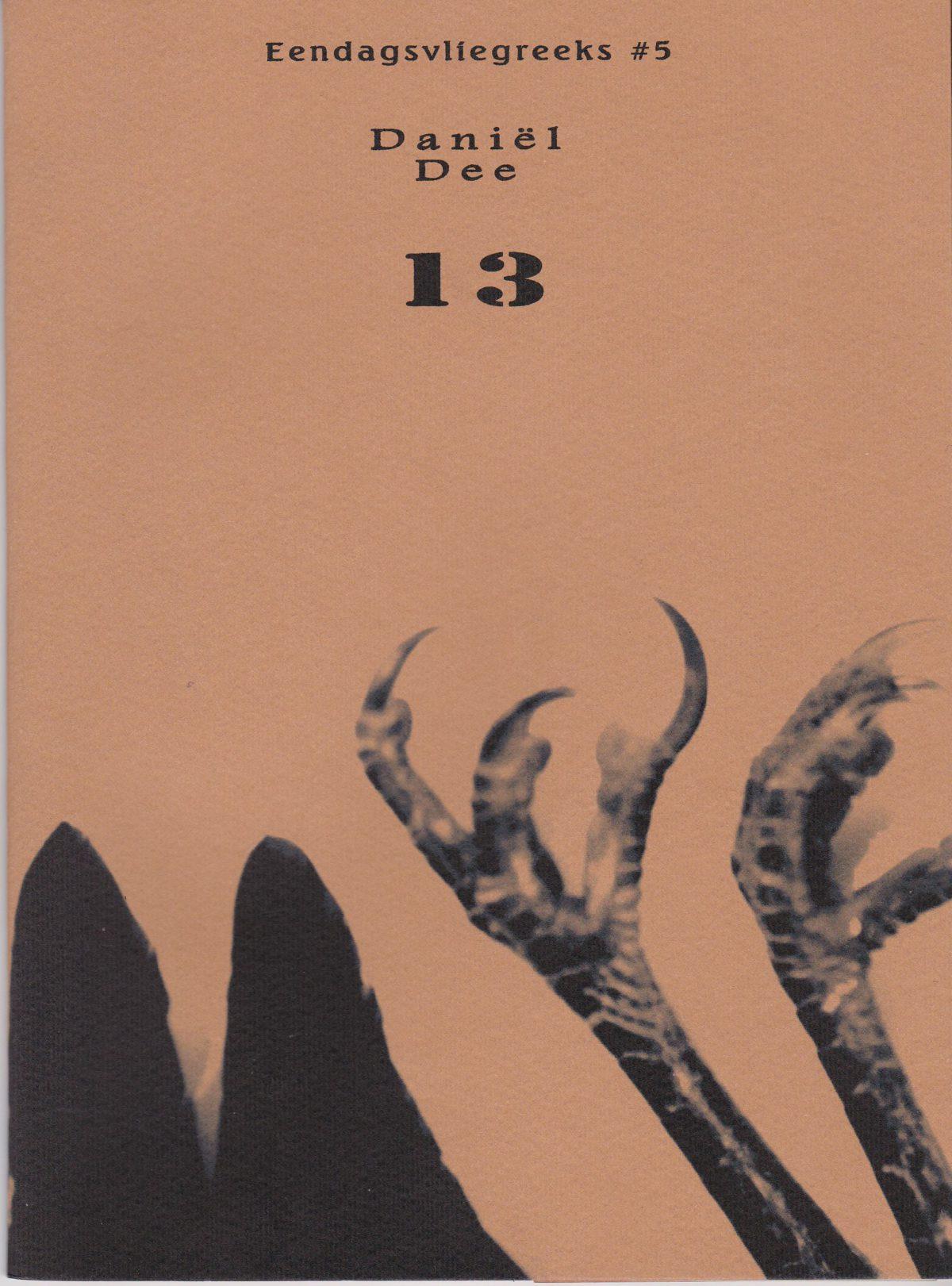 Deel 5 13 (1)