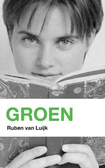Voorkant_groen_web