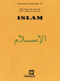 omslag Islam