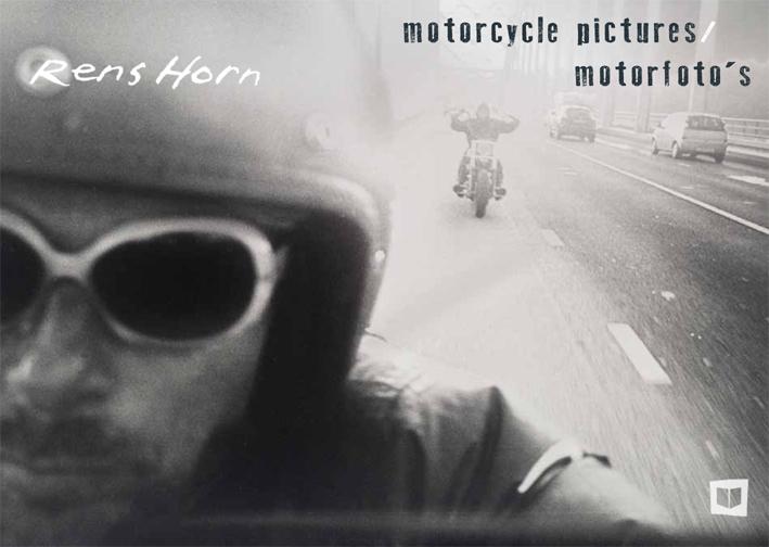Motorfotos_voorkant