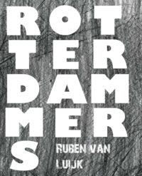 Rotterdammer