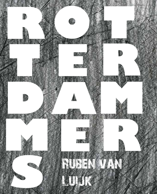 Rotterdammers_voorkant